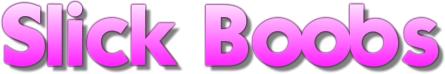 SlickBoobs.Com